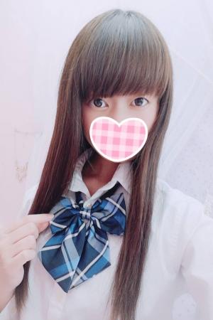 体験入店4/20初日みどりJK上がりたて18歳