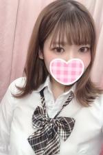 体験入店4/23初日ゆちの
