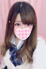 体験入店4/22初日