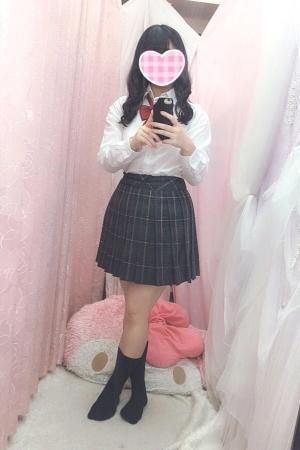 体験入店4/26初日あぐりJK上がりたて18歳