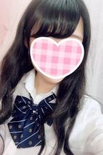 体験入店5/1初日あいみ