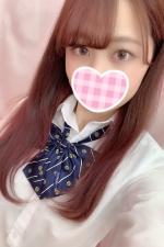 体験入店5/6初日きゅー(JKあがりたて18歳)