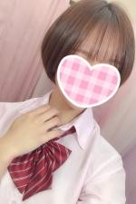 体験入店5/6初日ゆめり