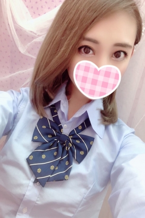 体験入店5/10初日うるJK中退年齢18歳