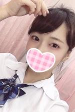 体験入店5/12初日ゆいら