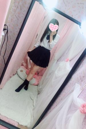 体験入店05/20初日あさひ2001年生まれ18歳
