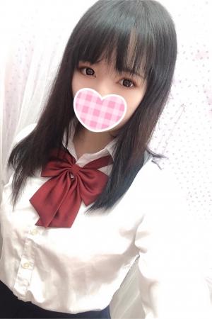 体験入店5/21初日ちゆき