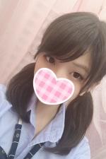 体験入店6/2初日なぎさ(JKあがりたて18歳)