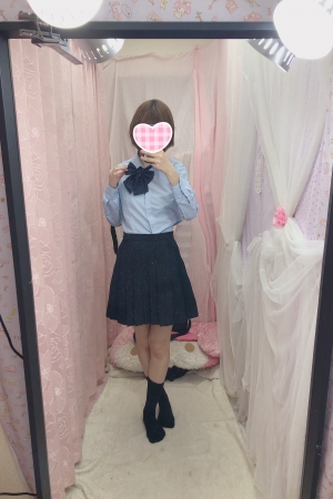 体験入店5/22初日めいみ