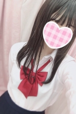 体験入店5/31初日とい(2001年生まれ×JKあがりたて18歳)