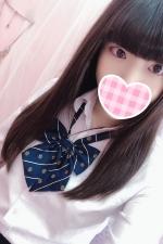 体験入店6/7初日ゆありJK上がりたて18歳