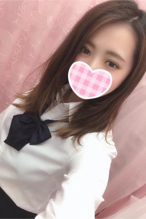 体験入店6/21初日せり