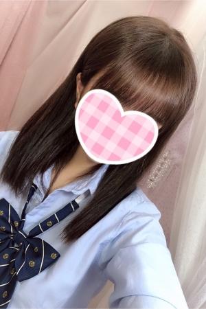 新人ランキング第1位!6/19体験入店初日くるめ(JK中退年齢18歳)
