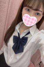 体験入店6/22初日ももこ