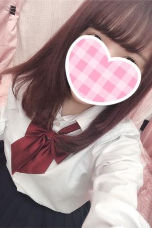 体験入店6/22初日ふみの