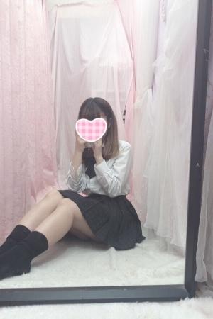 体験入店6/28初日こまき