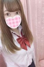 体験入店6/30初日みゆり