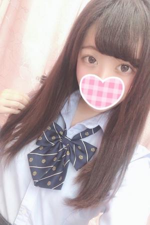 体験入店6/30初日ちこ