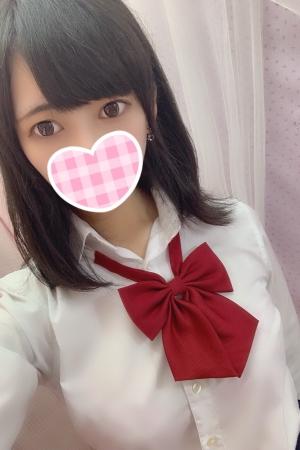 体験入店6/30初日しの