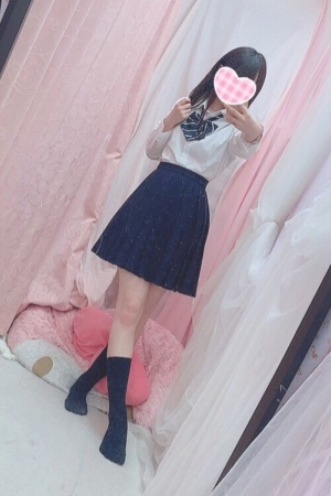 体験入店7/5初日あずき