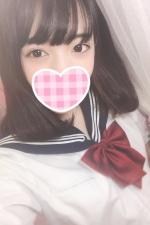 体験入店7/15初日ちゅる