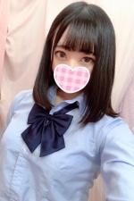 体験入店7/25初日るなこ