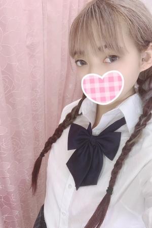 体験入店7/19初日おうか