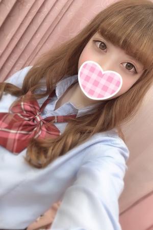 体験入店7/19初日まりるJK上がりたて18歳