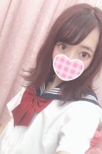 体験入店7/19初日さほ