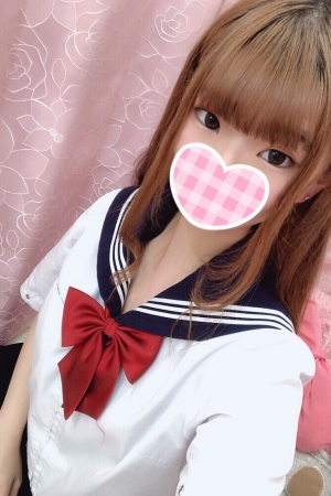 体験入店7/20初日そらね(JKあがりたて18歳)