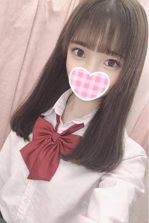 体験入店7/24初日すみか