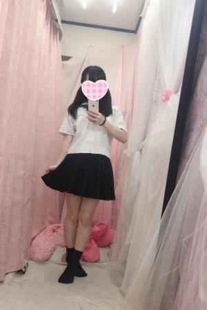 体験入店8/2初日まひJK中退年齢18歳
