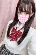 体験入店7/30初日けやき(JK上がりたて18歳)
