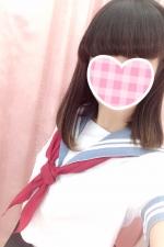 体験入店8/3初日まいあ