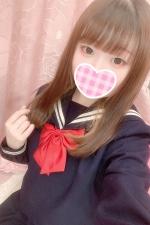 体験入店8/12初日えもJKあがりたて18歳