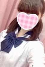 体験入店8/5初日ゆすら