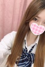 体験入店8/7体験初日りりか(JK中退年齢18歳)