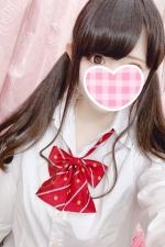 体験入店8/13初日つきひ