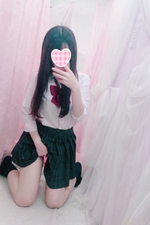 体験入店8/13初日まちJKあがりたて18歳