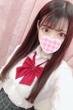 体験入店8/13初日まち