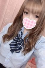 体験入店8/17初日ここね(JKあがりたて)