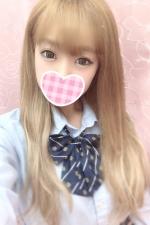 体験入店8/17初日ちぃ(JKあがりたて18歳)