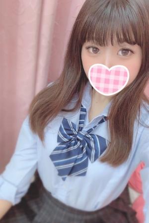 体験入店8/24初日ころ