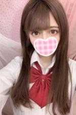体験入店8/23初日きおJKあがりたて18歳