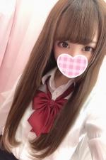体験入店8/29初日ゆららJK上がりたて18歳