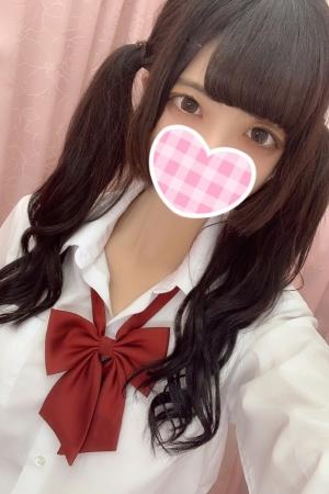 体験入店8/30初日りあなJK中退年齢18歳