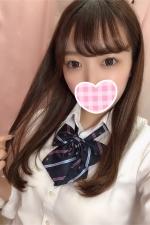 体験入店9/1初日ゆぴ