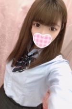 体験入店9/5初日ろこん
