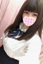 体験入店9/5初日りるか