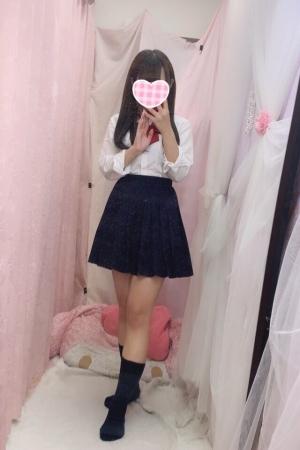 本指名ランキング第1位!体験入店9/6初日うさJK中退年齢18歳